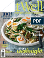 Eat Well Issue62016