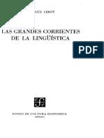 Leroy-Maurice-Las-Grandes-Corrientes-de-La-Linguistica (1).pdf