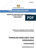 DSKP TMK THN 6_090315b.pdf