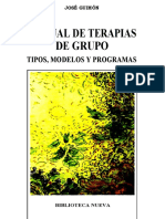 272086799 Manual de Terapia de Grupo Jose Guimon (1)
