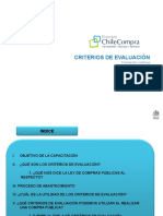 (5) Presentación  Criterios de Evaluación 2010..ppt