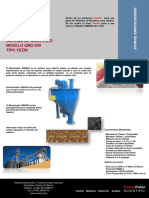 FOLLETO MUESTREADOR GMD-500.pdf