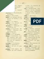 Averroes Compendio de Metafisica Arabe Espanol 354