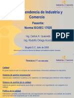 iso17025-100328225508-phpapp02.pdf