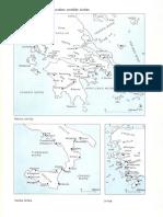 Atlas Arhitekture - Grčka