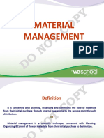 materialmanagement&inventorycontrol.pdf