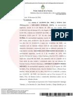 Fallo Barras.pdf