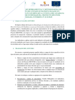Diaz - Metodologia Para Analisis Calidad Agua Con Bioindicadores en Rio Guadiana