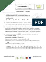 tia04_versao1.pdf