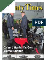 2016-05-19 Calvert County Times