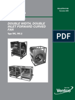 tfc-tfc2---low-pressure-forward-curved-dwdi---catalog-5100 (1).pdf
