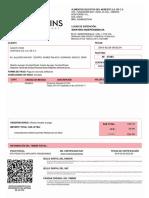 0FD1F5CB-07C3-48FA-95F9-78343E8A3BA2.pdf