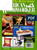 American Woodworker #166 - June.july 2013 (Gnv64)
