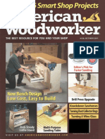 American Woodworker #156 Oct-Nov 2011.pdf