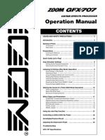gfx707_operation_manual.pdf