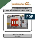 MANUAL DE INSTRUCCIONES DE CABINA DE PINTADO.pdf