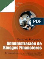 Administración de Riesgos Financieros.pdf
