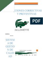 4. Accion Preventiva y Correctiva.docx