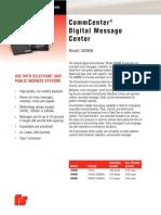 generador de tonos mod-300MB.pdf