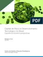 estudo013_03.pdf