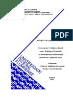85040684-Capital-de-Risco-Brasil.pdf