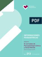 Recuperación Mariano Informaciones Psiquiatricas 2013 (1)