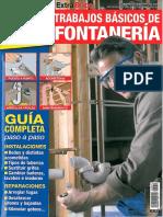 Revista Extra Brico Número 8 Año 2008.pdf