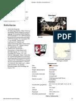 Mistelgau – Wikipédia, A Enciclopédia Livre