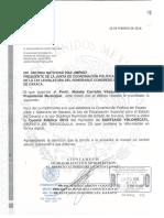 santiago-yolomecatl/cuentapubli2015