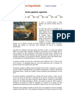 07.Santos Populares Argentinos