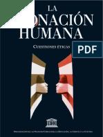ClonHumUnesco.pdf