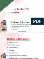 L9A.pdf