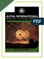 manuel-instructionsn.pdf