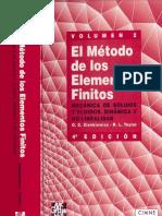 Zienkiewicz-taylor-El-Metodo-de-Elementos-Finitos-Esp-Vol-2.pdf