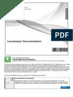 Lansweeper Documentation