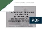U0296617.pdf