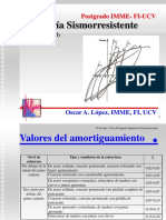 Presentación- Tema 2-Parte b- 2015.pdf