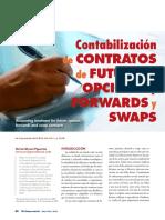 Dialnet-ContabilizacionDeContratosDeFuturosOpcionesForward-3219097