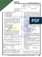 PRAC. RM. ORDEN INF. III 2° CONTI.doc