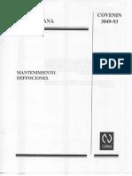 COVENIN 3049-93.pdf