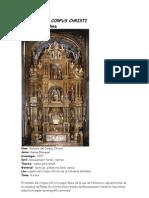 Retaule Del Corpus Christi[1]