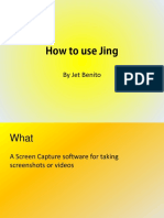 Jetrei_Benito_How to Use Jing