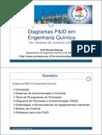 UERJ Instrumen Diagrama PID 2sem2014