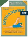 Anderson, Bob - Cómo rejuvenecer el cuerpo estirándose.pdf