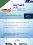 Project Intermediate3