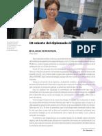 8518-18386-1-SM.pdf