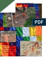 01 Unidad 1 Prehistoria Proceso Historico de La Provincia de Misiones-1