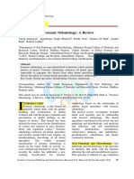 7. Forensic Odontology a Review.20141212073749