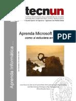 excel7.pdf