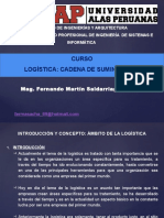 CURSO LOGISTICA UAP.pptx